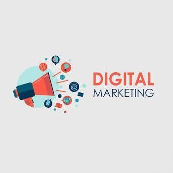 Best Digital Marketing Services in India in Mumbai, Mumbai City
