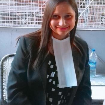 Divorce Lawyer In Delhi in New Delhi