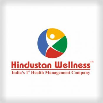 Hindustan Wellness Pvt Ltd in Gurgaon, Gurugram
