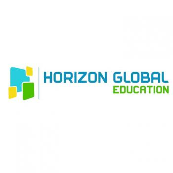 Horizon Global Education in Chennai