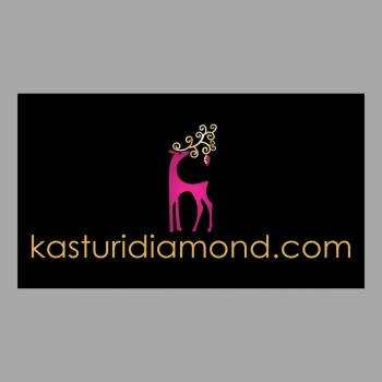 kasturidiamond in Pune