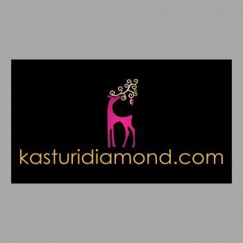 kasturidiamond