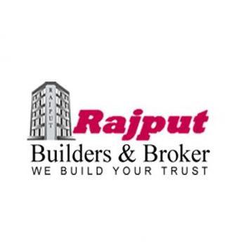 Rajput Builders in Indore