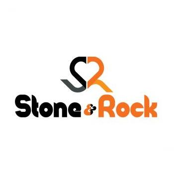 Stone and Rock