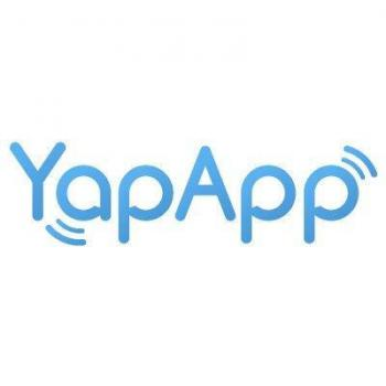 Yapapp - Top website and mobile app development company in Mohali