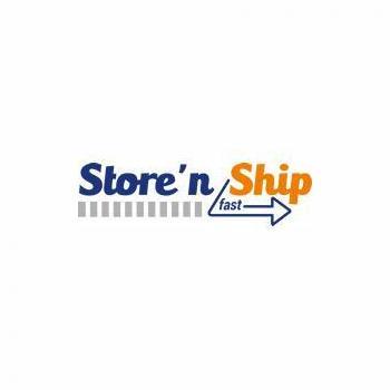 Storen Ship Fast in Coimbatore