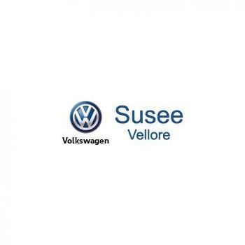 Susee Volkswagen Vellore in Vellore