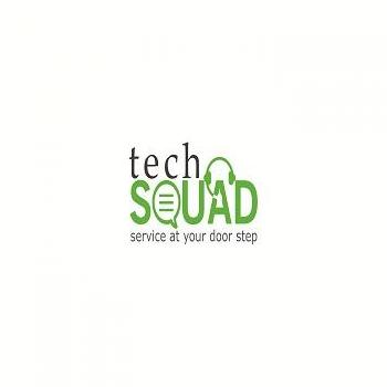 techsquadteam in Bangalore South