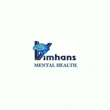 Vimhans Mental Health Institute in Nehru Nagar