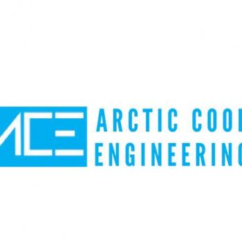Arctic cool Engineering in Chennai