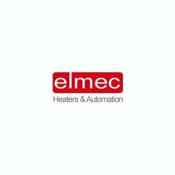 ELMEC Heater & Appliances in Chennai