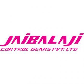Jai Balaji Control Gears Pvt.Ltd in Chennai
