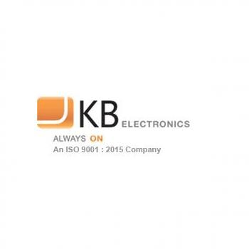 KB Electronics in Mumbai, Mumbai City