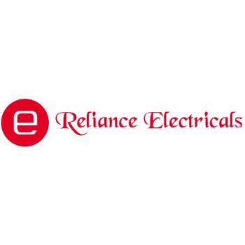 Reliance Electricals in Coimbatore
