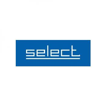 Select Switches in Mumbai, Mumbai City