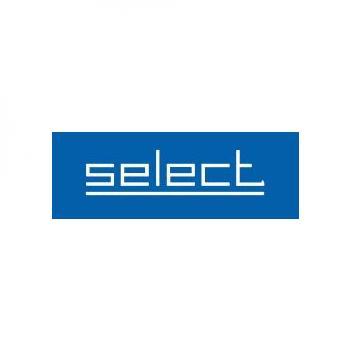 Select Switches in Mumbai, Mumbai City