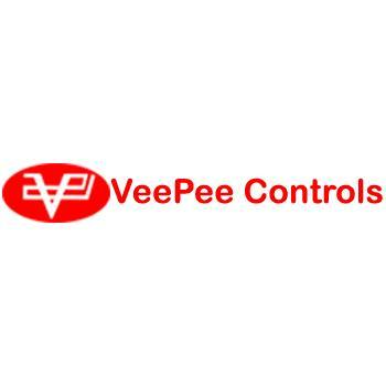 Veepee Controls in Chennai