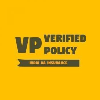 Verified Policy in Gurgaon, Gurugram