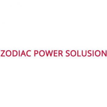 Zodiac Power Solusion in Chennai