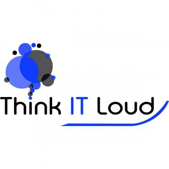 THINKIT LOUD in Indore