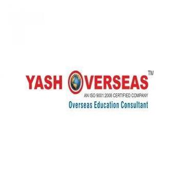 Yash Overseas Education Nagpur in NAGPUR, Nagpur
