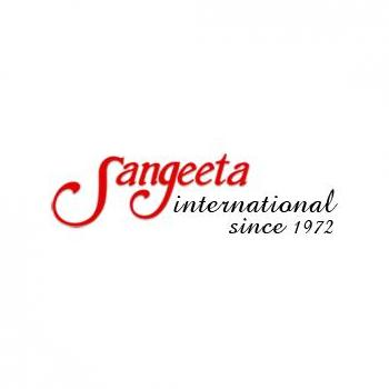 Sangeeta International in New Delhi
