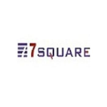 7 Square Interior Designers in Mumbai, Mumbai City