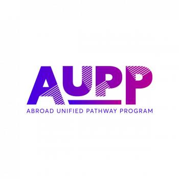 Abroad Unified Pathway Program in New Delhi
