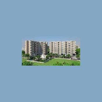 Affordable Housing Flats in Gurugram