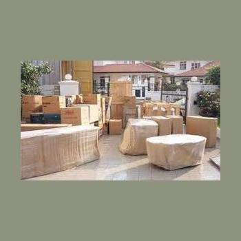 AGARWAL HOME PACKERS AND MOVERS in Anantapur