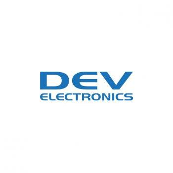 Dev Electronics in Mumbai, Mumbai City