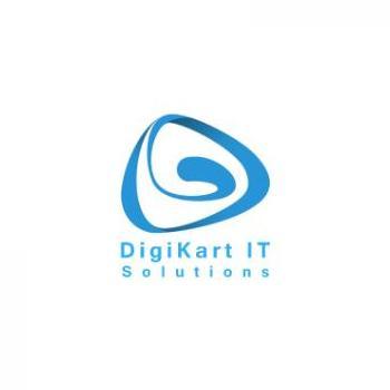 Digikart in INDORE, Indore