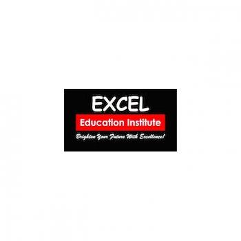 Excel Education Institute in Bangalore City