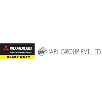 IAPL Group PVT. LTD in New Delhi
