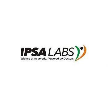 IPSA Labs in Pitam Pura