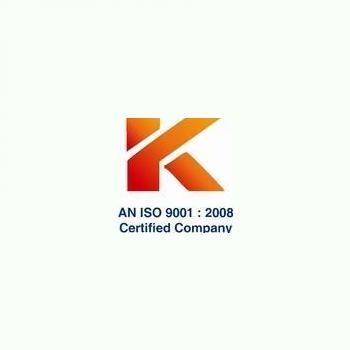 Kiran Data Forms Pvt. Ltd. in Mumbai, Mumbai City