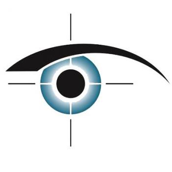 Patiala Eye Hospital Lasik Laser Centre