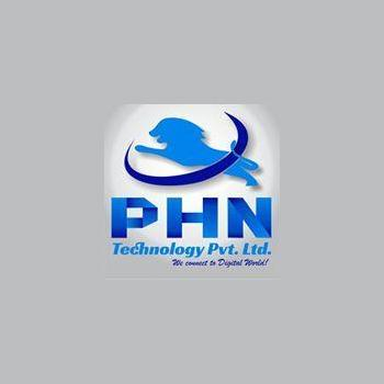 PHN technology pvt. ltd. in Pune