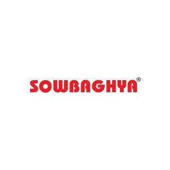 Sowbaghya Enterprises Pvt Ltd in Chennai