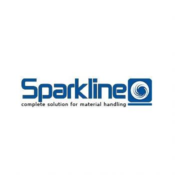 Sparkline Equipments in Pune