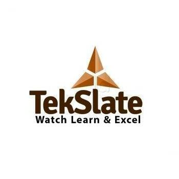 Tekslate.com in Hyderabad