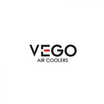 Vego Air Coolers in Mumbai, Mumbai City