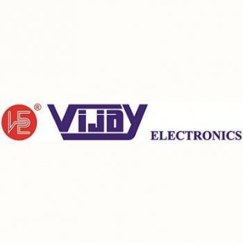Vijay Electronics in Mumbai, Mumbai City