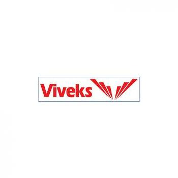 Vivek Private Limited in Chennai