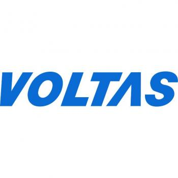 Voltas Limited in Mumbai, Mumbai City