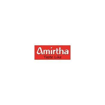 AMIRTHA ENTERPRISES in Chennai
