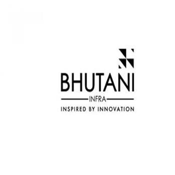Bhutani Group Noida, Buy commercial and residential projects by Bhutani in Noida, Gautam Buddha Nagar
