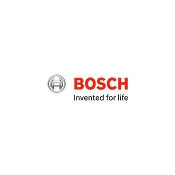 Bosch Home Appliances in Chennai