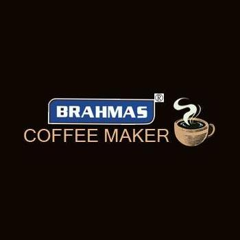 Brahmas Coffee Maker in Chennai