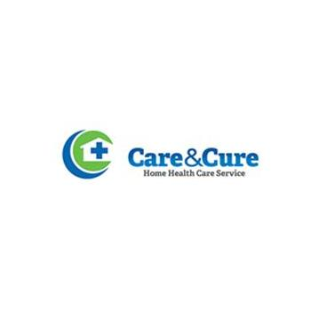 Care and Cure Home Health Care Service in Thiruvananthapuram